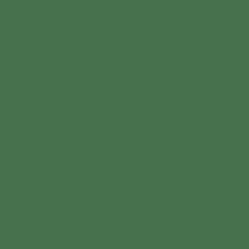 Kinto brim Teapot 750 ml